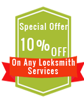 Pearland TX Locksmiths Store Pearland, TX 281-429-8199